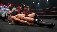 3-18-21 NXT UK 22