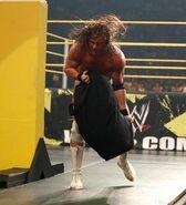3-8-11 NXT 9