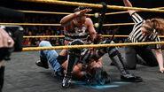 5-8-19 NXT 7