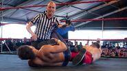 7-24-19 NXT UK 7