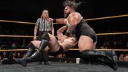 7-31-19 NXT 9