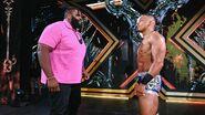 8-17-21 NXT 18
