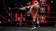 8-19-21 NXT UK 14