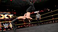 April 27, 2016 NXT.17