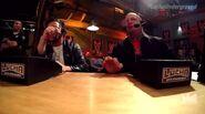 April 8, 2015 Lucha Underground.00013
