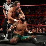 August 28, 2019 NXT UK results.7.jpg