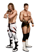 Cutler & Blake Team