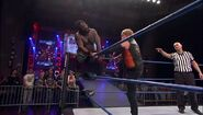 December 6, 2018 iMPACT results.00005