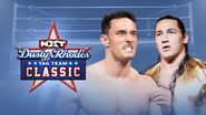 Dusty Rhodes Tag Team Classic Tournament (2016).13