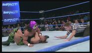 February 15, 2018 iMPACT! results.00015
