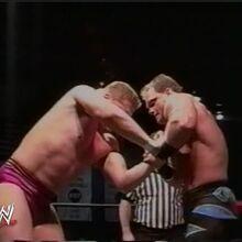 Hard Knocks The Chris Benoit Story.00020.jpg