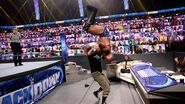 January 15, 2021 Smackdown results.40