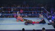 January 17, 2019 iMPACT results.00012
