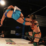 January 3, 2019 Ice Ribbon results 5.jpg