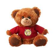 John Cena U Can't C Me Plush Bear