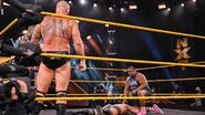 July 22, 2020 NXT results.38