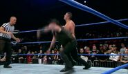 March 1, 2018 iMPACT! results.00027