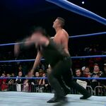 March 1, 2018 iMPACT! results.00027.jpg