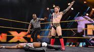 May 13, 2020 NXT results.28