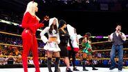 October 26, 2011 NXT 1