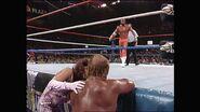 The Best of WWE 'Macho Man' Randy Savage's Best Matches.00024
