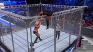 The Best of WWE The Best SmackDown Matches of the Decade.00022