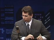 Tuesday Night Titans (November 15, 1985) 5