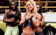 WWE NXT 10-5-10 028