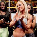 WWE NXT 10-5-10 028.jpg