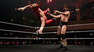 1-16-19 NXT UK 2