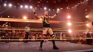 1-8-20 NXT 39