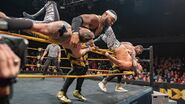 10-31-18 NXT 9