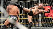 12-19-18 NXT 18