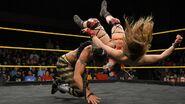 3-13-19 NXT 8
