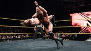 7-25-18 NXT 19
