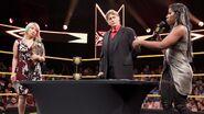 8-16-17 NXT 3
