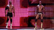9-13-11 NXT 1