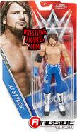 AJ Styles (WWE Series 76)