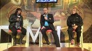 CMLL Informa (February 10, 2016) 2