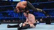 February 28, 2020 Smackdown results.28