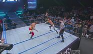 February 8, 2018 iMPACT! results.00003
