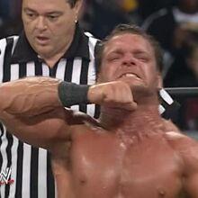 Hard Knocks The Chris Benoit Story.00029.jpg