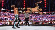 January 18, 2021 Monday Night RAW results.19