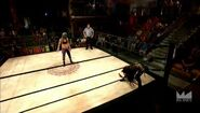 November 19, 2014 Lucha Underground.00004