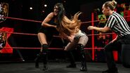 November 26, 2020 NXT UK 9