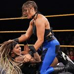 September 25, 2019 NXT results.22.jpg