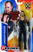 Undertaker (WWE Series 55)