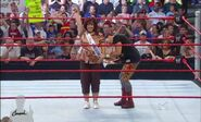 Vickie Guerrero Excuse Me A Cougar Countdown.00008