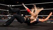 1-31-18 NXT 4