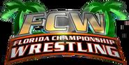 200px-FCW-Logo2